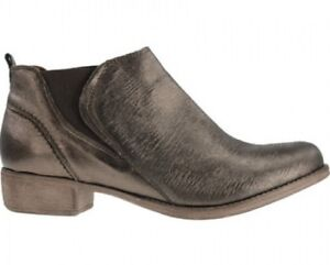 Colindale 6 Rrp el Bronze £ Botines Uk Oak Chelsea Leather para para mujer tobillo 80 Clarks xx7O4q0
