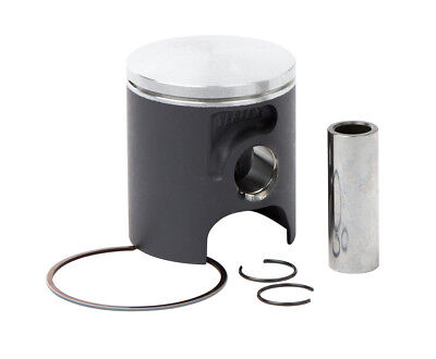New Powersports Piston Kit for Std Bore 66.34mm for Yamaha YZ 250 99-18