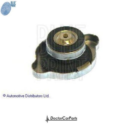 Bouchon de radiateur pour TOYOTA HILUX 2.4 98-02 choix 3//3 2L-T TD Pickup Diesel ADL