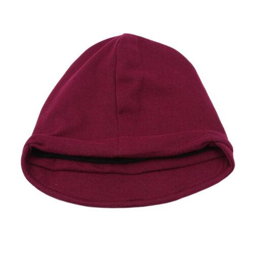 Spring Summer British Solid Octagonal Cap Hat Boina Newsboy Cotton Hats Shan