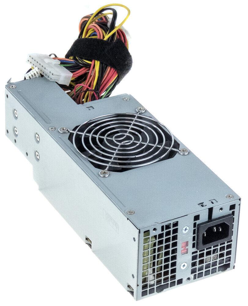 41A9698 Delta Electronics DPS-220DB-1 C 220W Power Supply