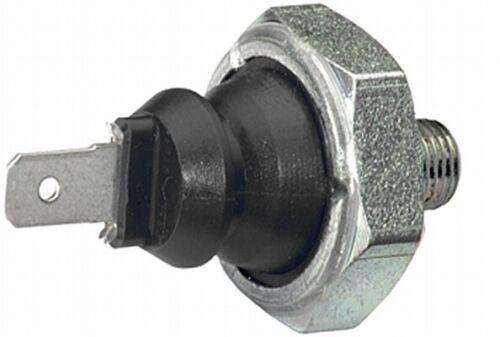 Hella Pression D/'huile Interrupteur 6zl 003 259-381 pour 144 145 142 140 VOLVO 164 1//8-27 TNP