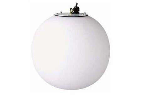 vendita di offerte LED Sphere 100cm 100cm 100cm Direct control  merce di alta qualità e servizio conveniente e onesto