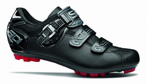 Sidi Dominator 7 Shoe