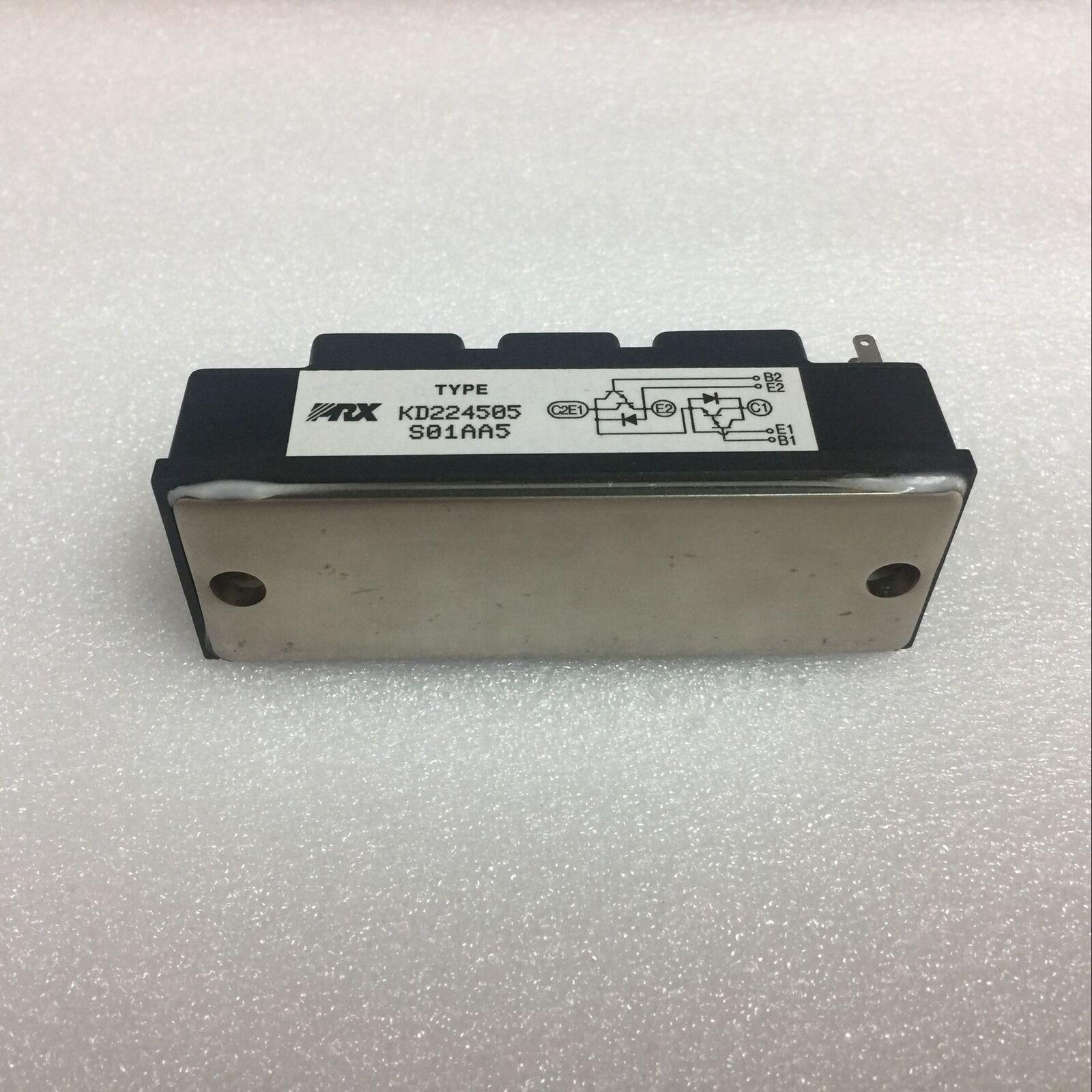 PRX KD224505