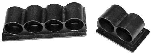Shell Holder For Mossberg accessory Maverick 88 12 Gauge.