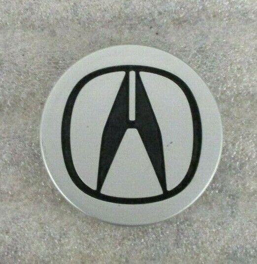 Acura Wheel Center Caps Hubcap Part# 44732-SEP-A00 OEM