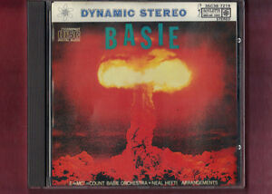 COUNT-BASIE-BASIE-AND-HIS-ORCHESTRA-made-in-japan-CD-APERTO-NON-SIGILLATO