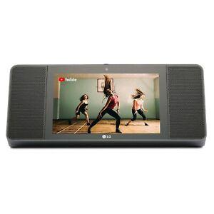 LG-WK9-XBOOM-AI-ThinQ-Smart-Display-Speaker