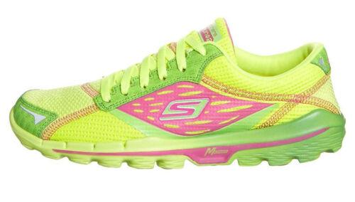 Go Skechers Bnwt Lightweight Running 2 Trainers Mstrike Run rr0qInwd