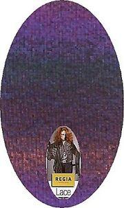 Regia-Lace-Farbe-6580-tansanit-color-100-g