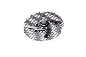 2019 Nouveau Style Whirlpool Dishwasher Chopper Blade Part # W10083957v