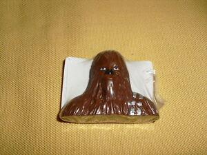 "Star Wars Embout à Crayon ""chewbacca"" Iskhovxz-07162321-284295097"