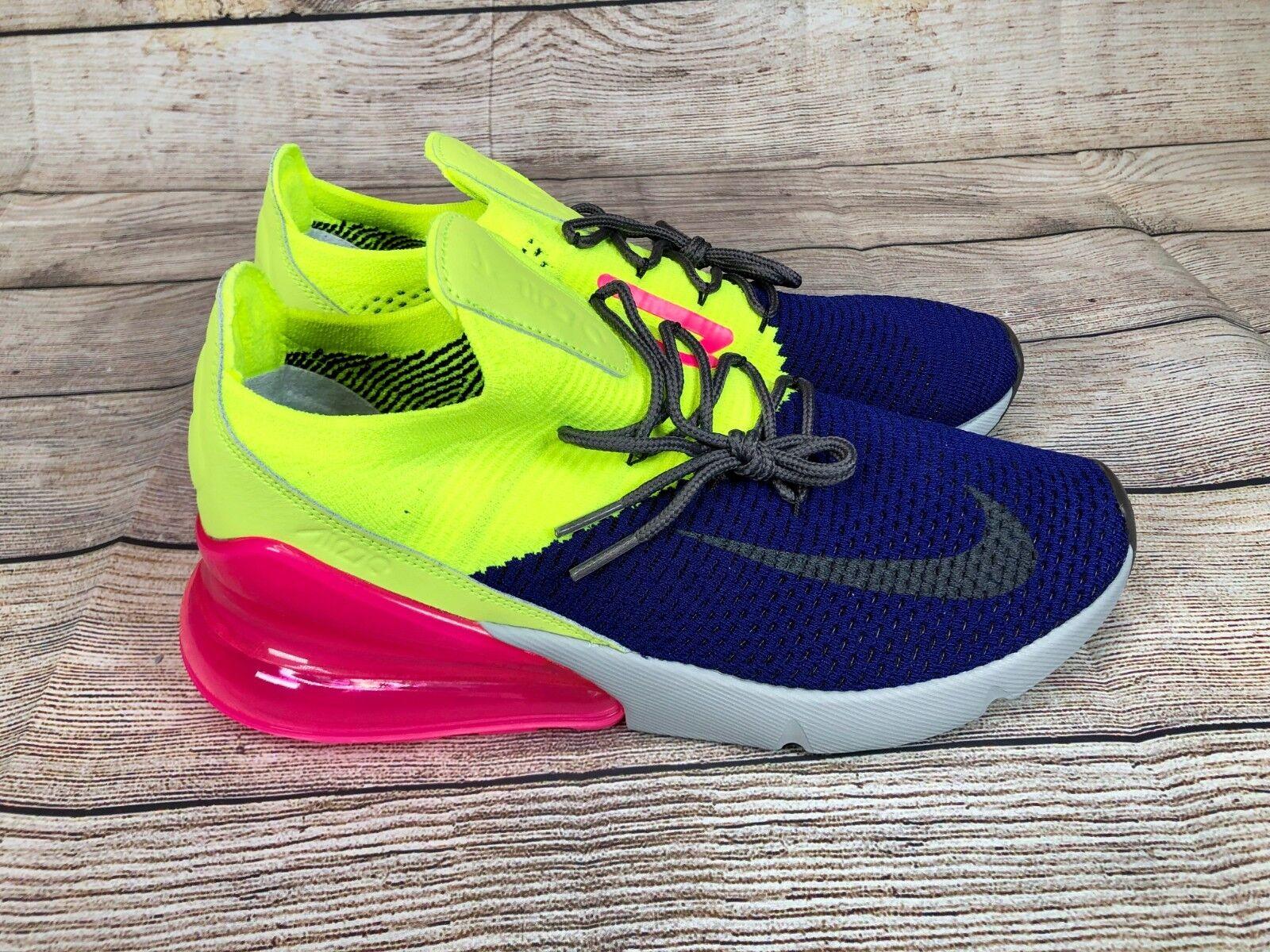 hot sale 2017 Nike Air Max Bw Ultra Mens 819475 011 Cool