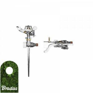 Impulsion-Extincteurs-automatiques-kreisregner-gartensprenger-sekatorenregner-Bradas-3249