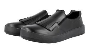 4d3025 Novità stravaganti 5 Nero 42 5 41 Prada Sneaker 7 Sneakers tXTaww