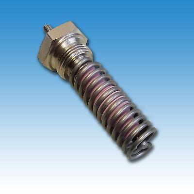 Glühkerze für Holder VD Motoren A 30 A 45 A 55 B 40 B 41 P 60 Traktor Schlepper