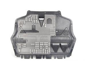 Nuevo Genuino Audi A3 04-13 3.2 Delantero Motor Bajo Bandeja del vientre PAN Quatro Adorno OEM