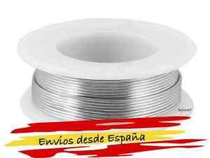 1x-Rollo-de-Estano-63Sn-37Pb-2-Flux-2-0-mm