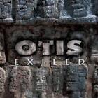 Exiled von Sons Of Otis (2009)