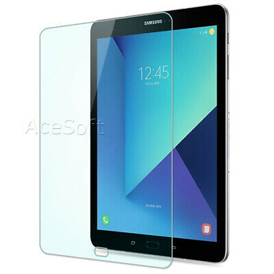For AT/&T Samsung Galaxy Tab S2 SM-T817A 9.7 Tempered Glass Screen Protector Film