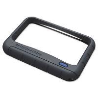 Bausch & Lomb Handheld Led Magnifier Rectangular 4 X 2 628006