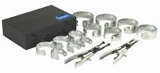 OTC Tools 4840 Piston Ring Compressor Set W/Ring Expander