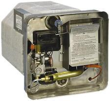 Suburban RV Camper Trailer Gas/Electric Water Heater SW6DE 6 Gallon 12,000 BTU
