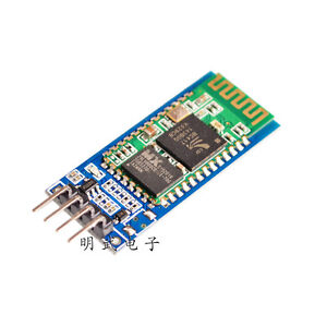 1PCS-Slave-HC-06-Wireless-Bluetooth-Transeiver-RF-Master-Module-for-Arduino