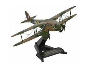 Oxford-OX72DR007-1-72-DH-Dragon-Rapide-RAF-Air-Ambulance