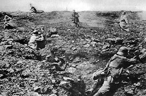 7x5-Foto-ww1D30-Guerra-Mondiale-1-Tedesco-Immagini-3801