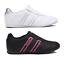 Slazenger-Turnschuhe-Damen-Sneaker-Sportschuhe-Laufschuhe-Warrior-5087 Indexbild 1