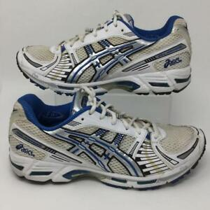 asics gel kayano mens size 12