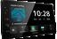 Indexbild 1 - Kenwood DMX 5020 DABS Autoradio UVP 389 €