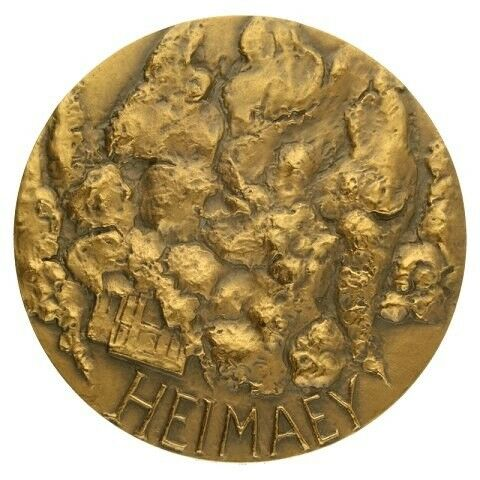 Medalje, Bronze