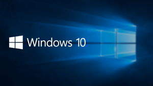 Microsoft-Windows-10-Professional-64-amp-32-bit-License-Key-Product-Code
