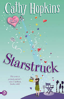 , Starstruck (Truth, Dare, Kiss or Promise) (Truth, Dare, Kiss or Promise), Very