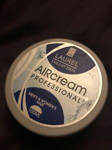 Laurel Collection Ai Rcream Professional Modern Hair Wax/ Edge Control by Ebay Seller