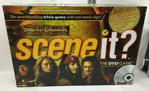 Scene-It-Pirates-Of-The-Caribbean-Dead-Men-Tell-No-Tales-Game-Complete-2007