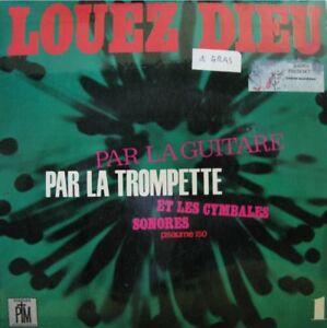 DEBAISIEUX-HANIOTIS-louez-dieu-1-TROMPETTE-GUITARE-EP