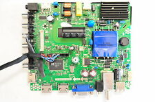 Tp mt5507 pb801 Mainboard for Led-32b760s Screen Kb1 315a1b13 for