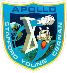 Apollo-10-Insignia-Decals-Stickers
