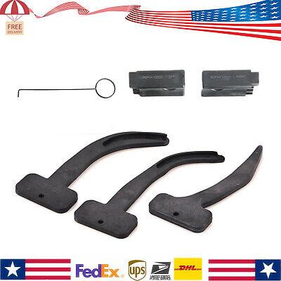 Fits Vw Phaser Tools Camshaft Chain 10200a 10202 Timing 3 6l For Chrysler Dodge Ebay