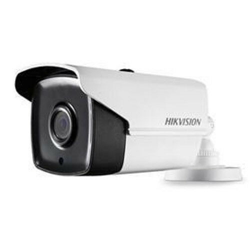 Hikvision DS-2CE16D0T-IT5 Turbo TVI HD 2MP 1080p 80M Exir IP66 viñeta Cam, 12mm