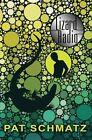 Lizard Radio 9780763676353 by Pat Schmatz Hardback