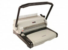 Akiles Ecobind C Comb Binding Machine