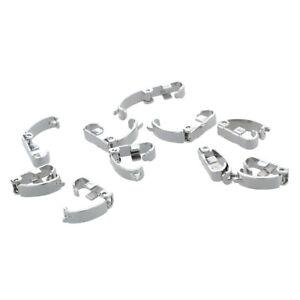 10-Metal-Jewelry-Wrist-Watch-Bracelet-Band-Fold-Over-Clasps-0-4x0-1-034-SS