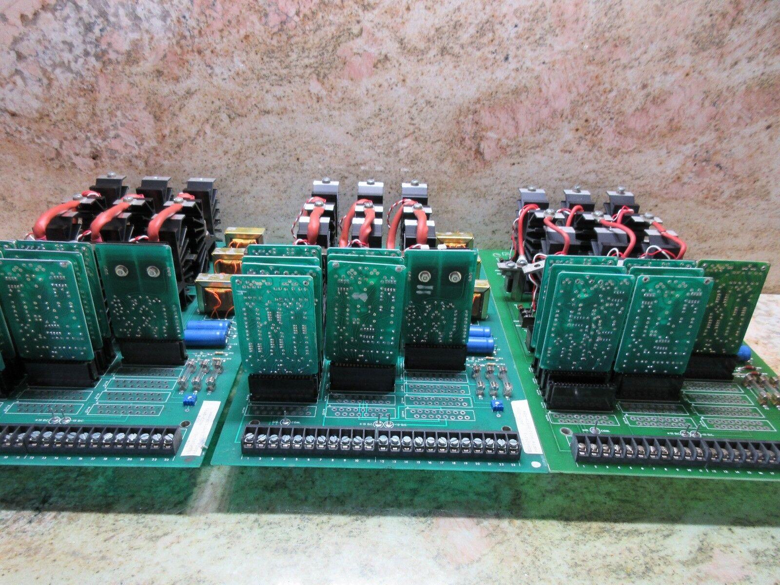 Indicó unidad Board EL66241-1 parte  A111-09139-H04 controlador 11-1015-105 11-1015-105 11-1015-105 4b8458