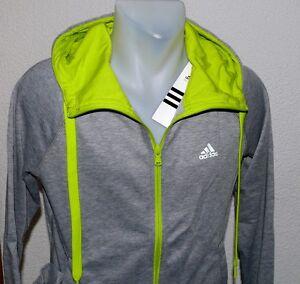 adidas hoodies schwarz neon