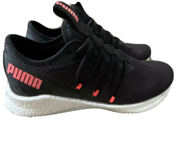 Ladies PUMA Trainers Size 7 for sale